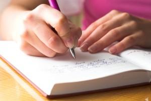 Essay Assignment