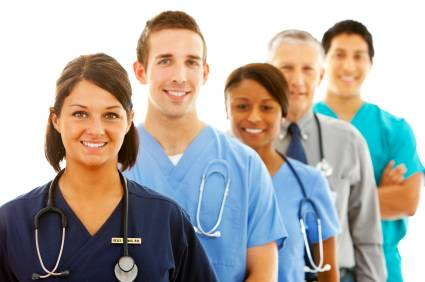 Nursing Dissertation Topic