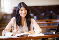Criteria of Custom Dissertation Writing