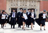 cheap-dissertation-writing-services