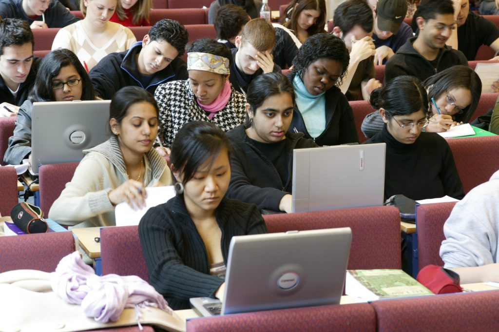 Buy phd dissertation online