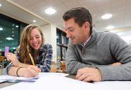Dissertation Challenges