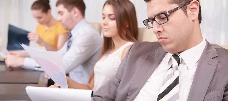 Top 10 dissertation writing companies job