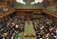 Which Is Better UK Parliament Or Congress