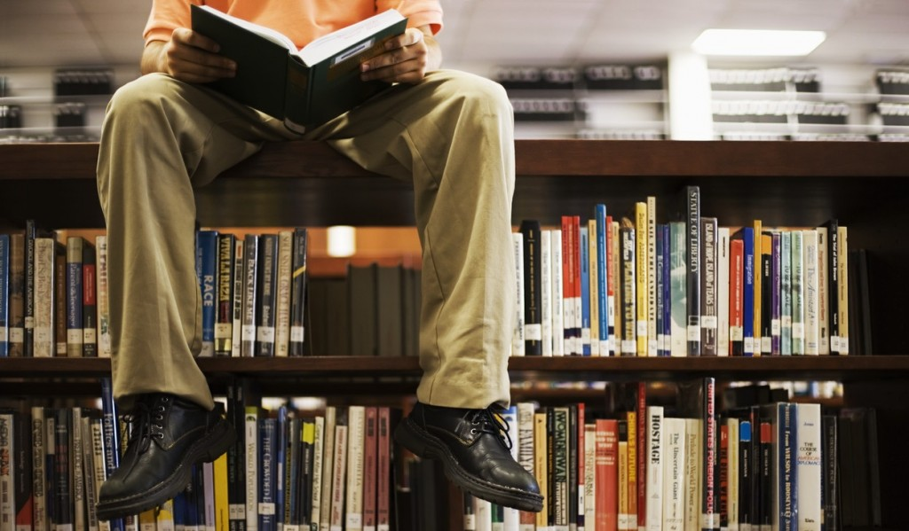 Mindfulness Effect on Academic Performance