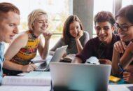 Dissertation Help Firms