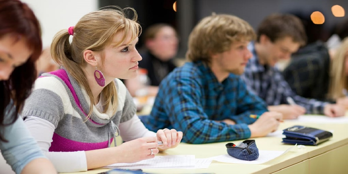 Get Dissertation Writing Success